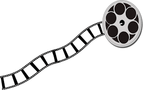283x178 Image Result For Film Reel Vector Free Download Movie