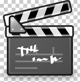310x319 4 Vector Color Film Reel Movie Png Cliparts For Free Download Uihere