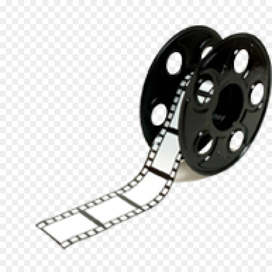 900x900 Reel Film Cinema Clip Art