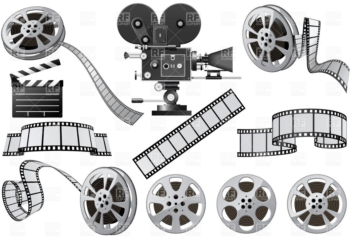 1200x814 Film Industry Attributes