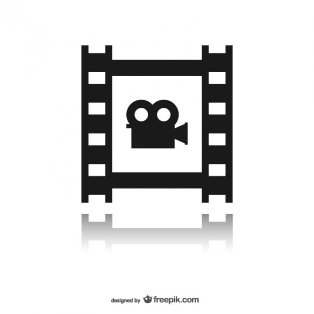 626x626 Film Logo Vectors, Photos And Psd Files Free Download