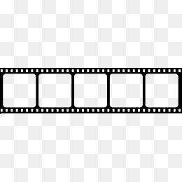 260x260 Free Film Vector Download