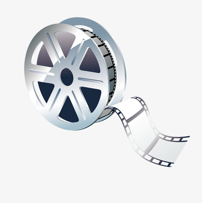 650x651 Movie Film Machine, Movie Vector, Film Vector, Dedicated Png And