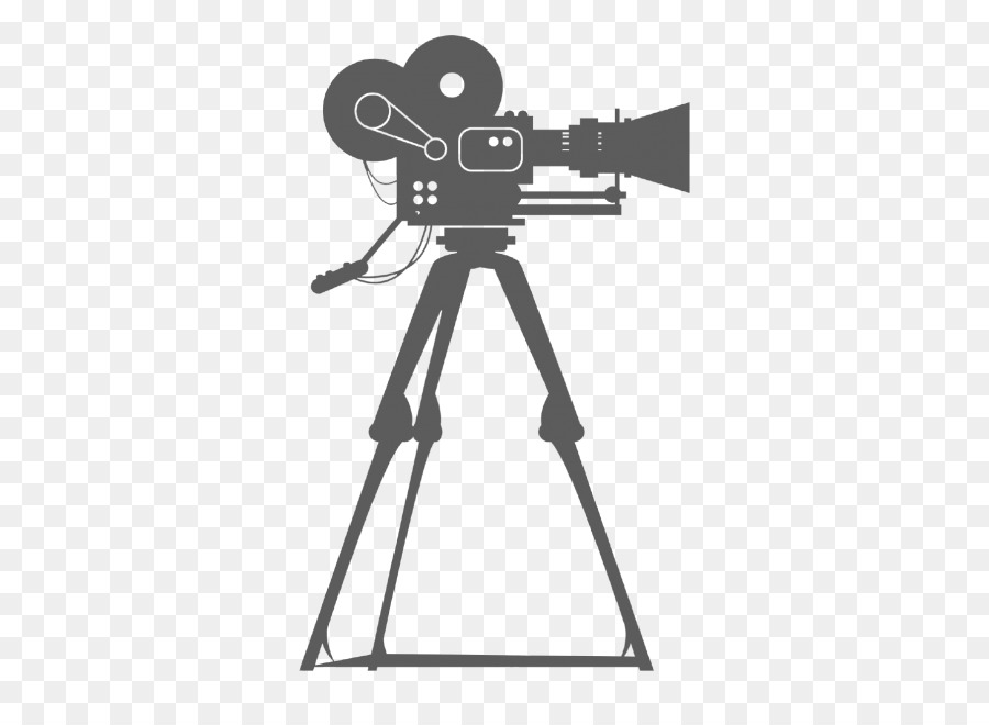 900x660 Photographic Film Vector Graphics Clip Art Movie Camera Image