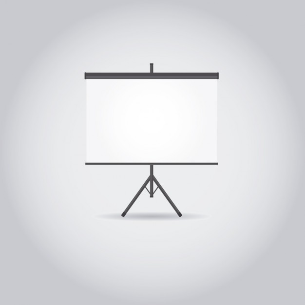626x626 Projector Vectors, Photos And Psd Files Free Download