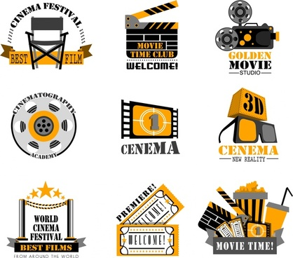 418x368 Cinema Film Projector Free Vector Download (557 Free Vector) For