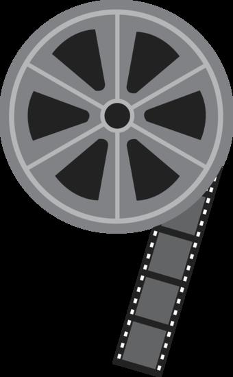 340x550 15 Movies Vector Film Reel For Free Download On Mbtskoudsalg