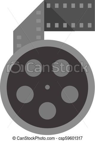318x470 Flat Icon