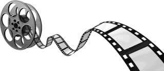 320x140 Image Result For Film Reel Vector Logo Ideas Film