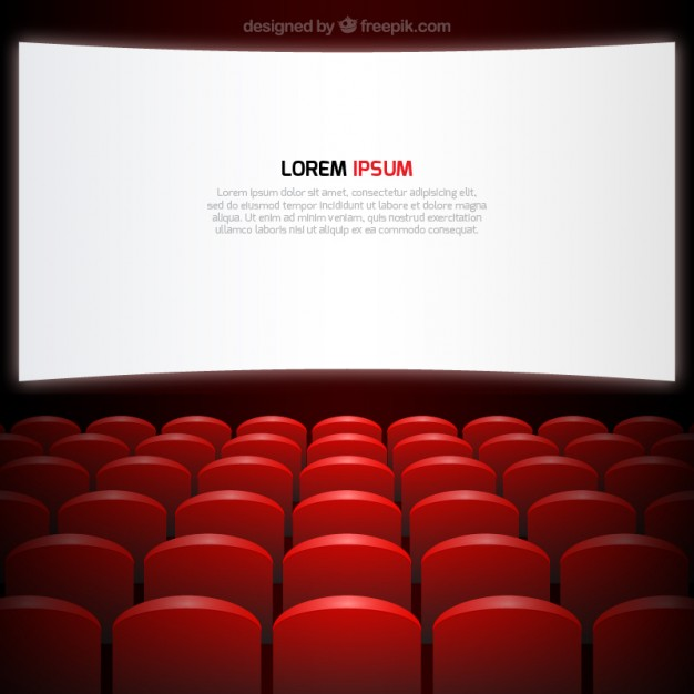 626x626 Cinema Vectors, Photos And Psd Files Free Download
