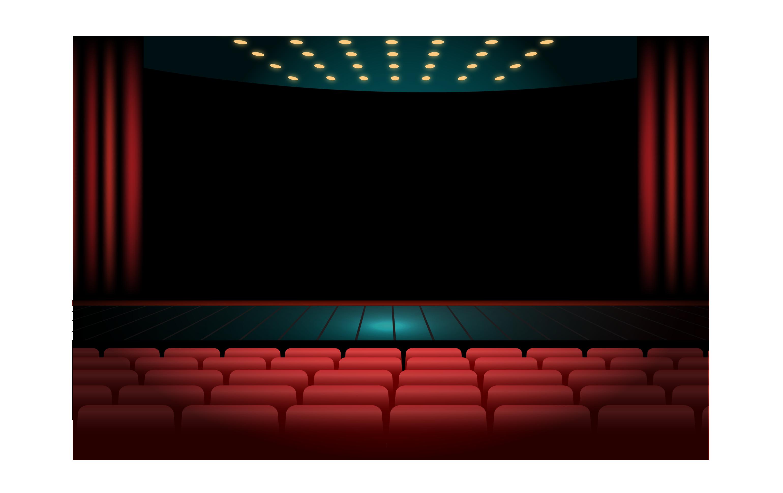 3080x1939 Film Cinema