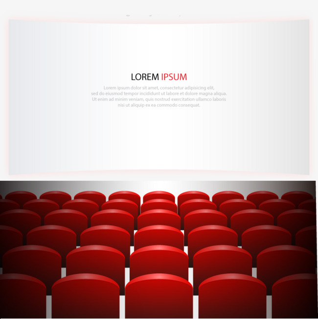 650x651 Vector Movie Theatre, Movie Vector, Vector, Hd Png And Vector For