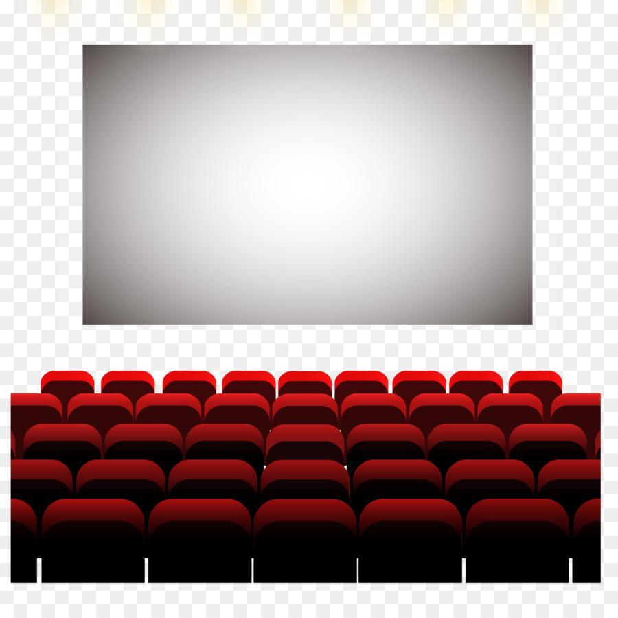900x900 Cinema Seat