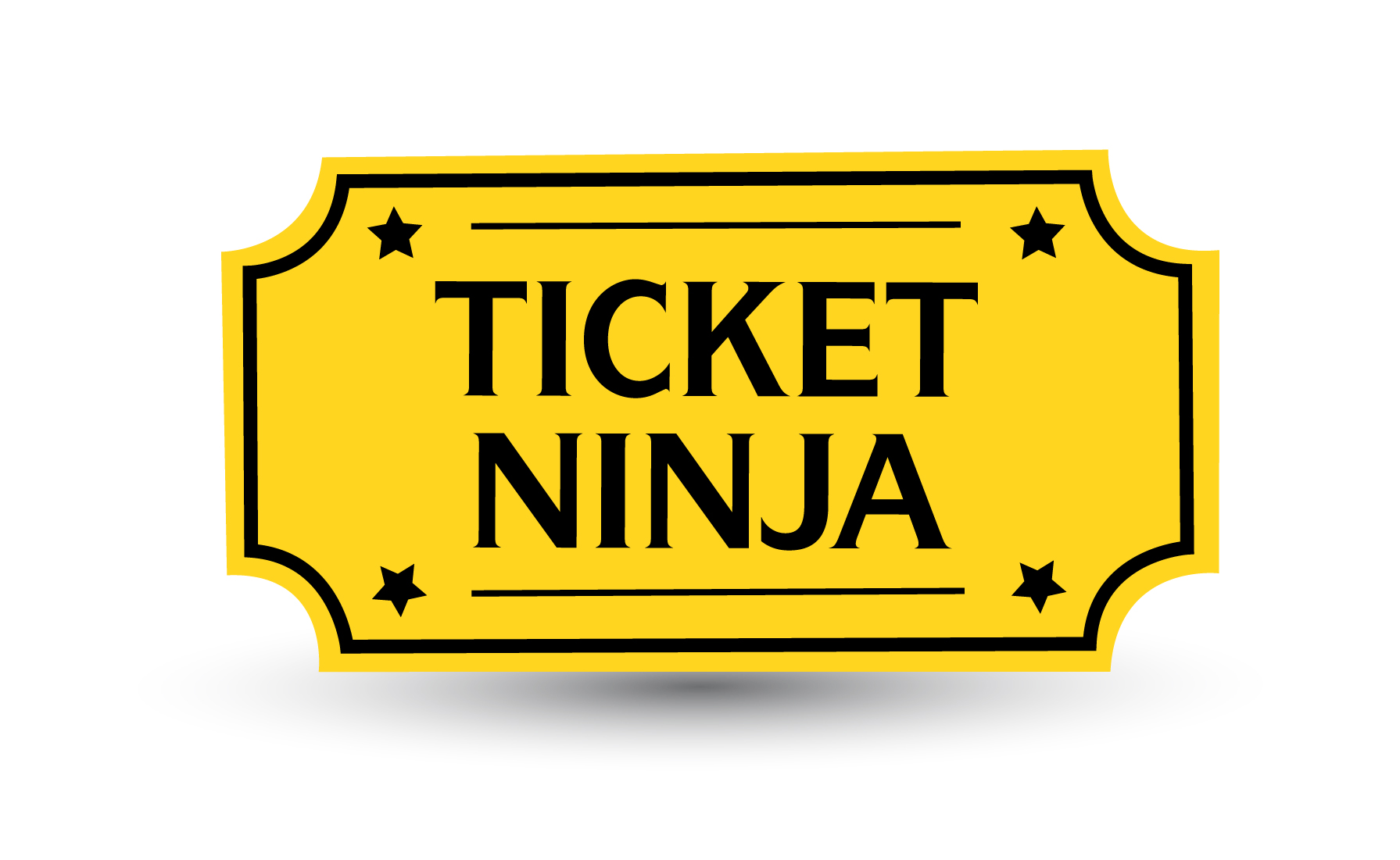 1791x1101 Movie Ticket Vector Clipart Panda