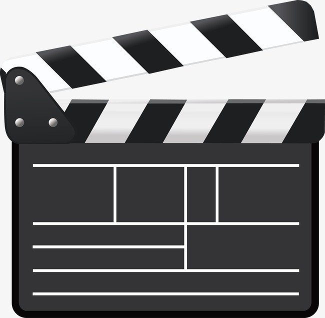 650x636 Movie Vector, Filming, Studios Png And Vector For Free Download