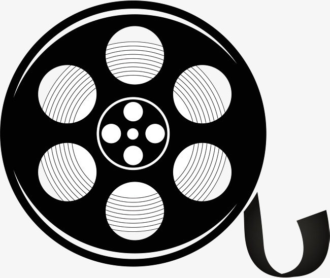 650x548 Retro Dvd Player, Film, Watch Movie, Hand Png And Vector For Free