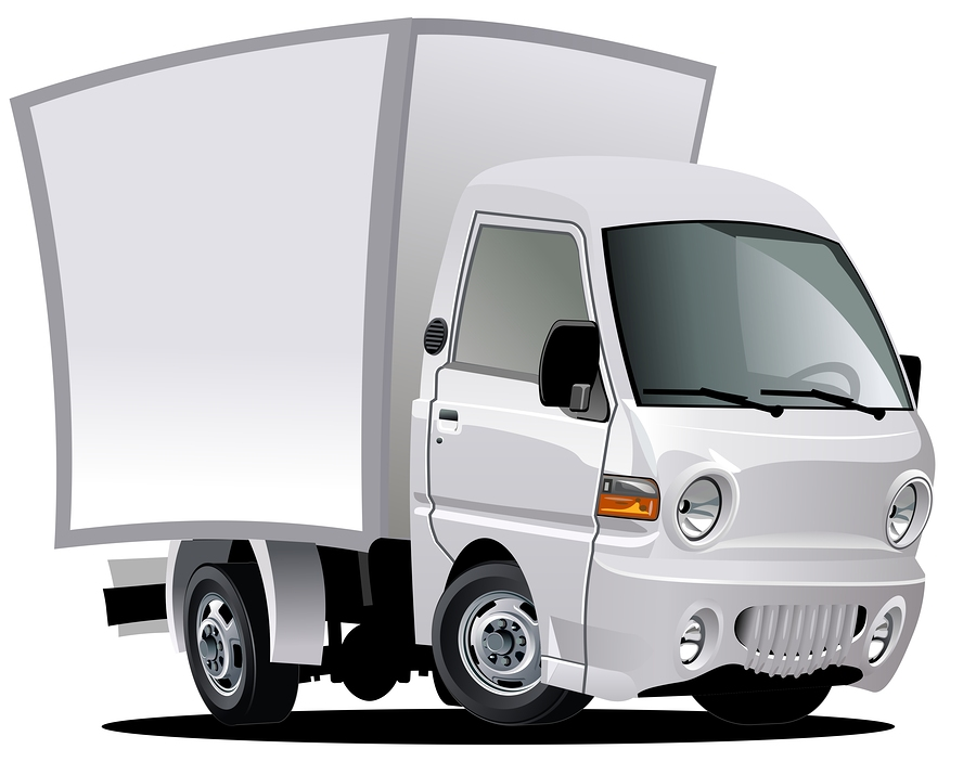 900x703 Tips To Consider Before Renting A Moving Truck