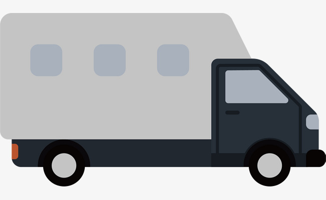 650x400 Truck Moving, Truck Vector, Moving Clipart, Truck Png And Vector