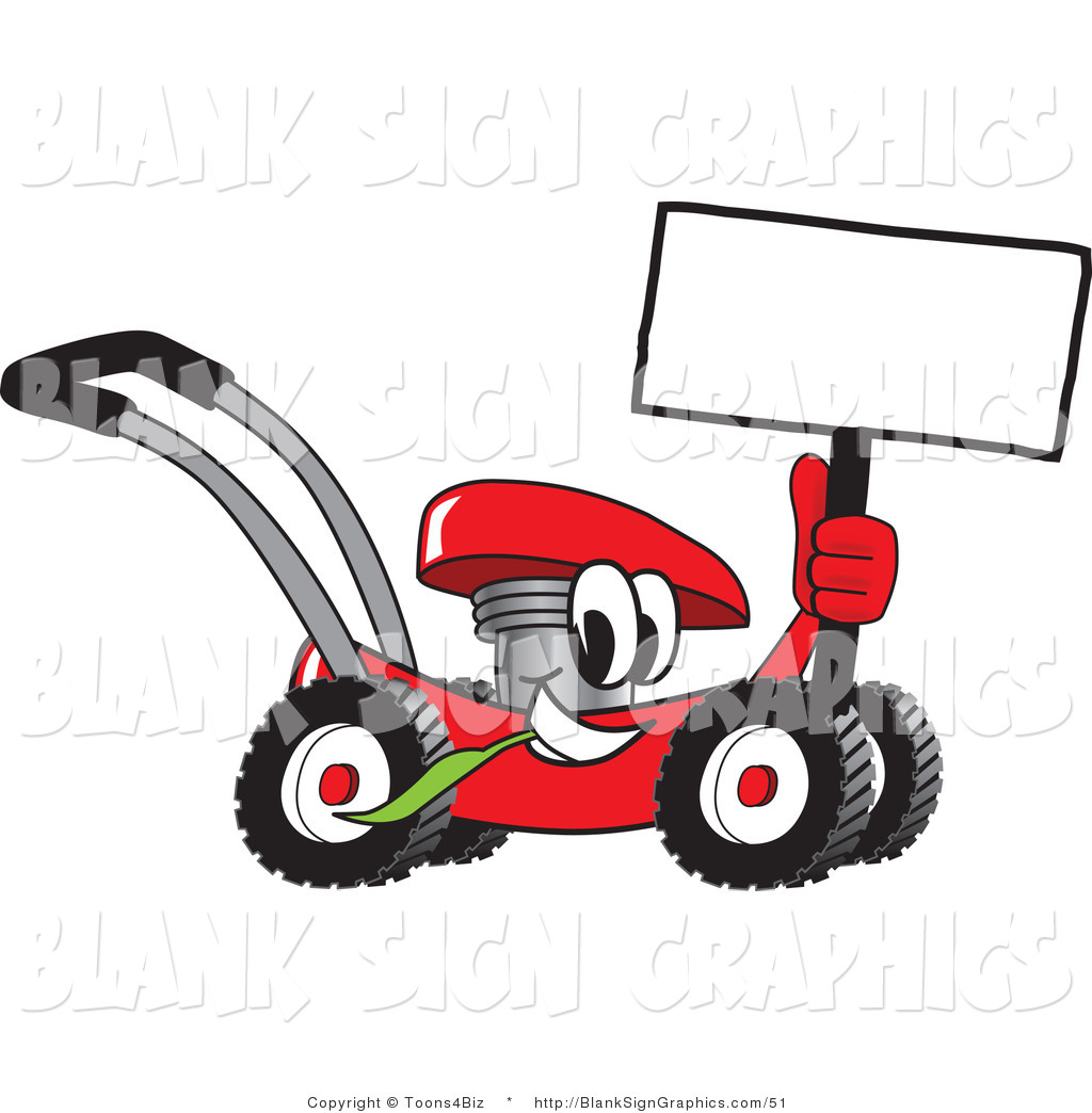 1024x1044 Images Of Lawn Mower Vector