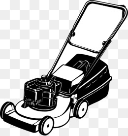 260x276 Lawn Mower Png, Vectors, Psd, And Clipart For Free Download Pngtree