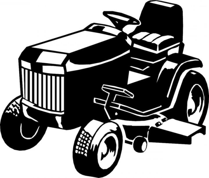 720x613 15 Mowing Clipart Vector For Free Download On Mbtskoudsalg