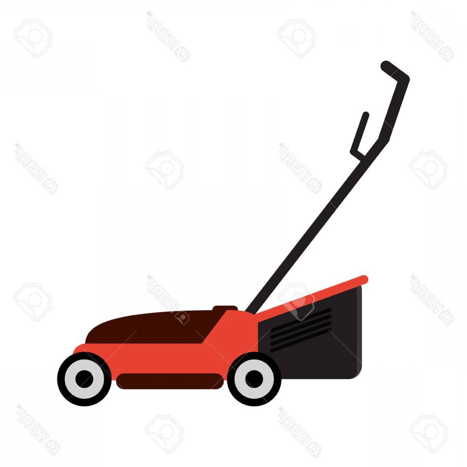 1560x1560 Mower Vector Arenawp