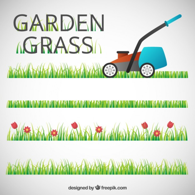 626x626 Mower Vectors, Photos And Psd Files Free Download