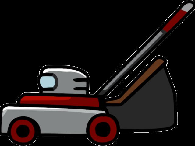 640x480 19 Lawn Mower Vector Free Download Nice Huge Freebie! Download For