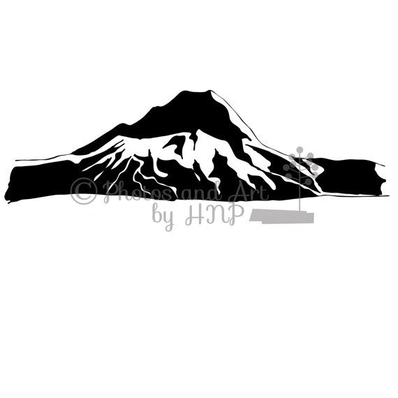 570x570 Mountain Graphic Vector Clip Art Png Ai Eps Jpeg Pdf Illustration