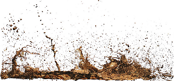 555x260 Free Png Mud Transparent Mud.png Images. Pluspng