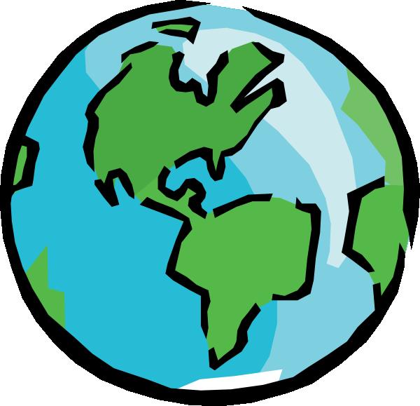 Mundo Vector