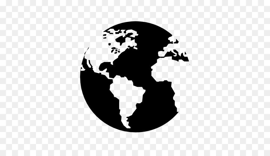 900x520 Globo Mapa Del Mundo Iconos De Equipo