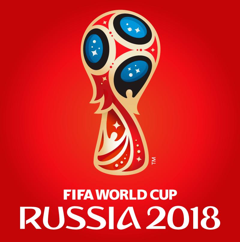 800x807 Logo Copa Del Mundo Rusia 2018