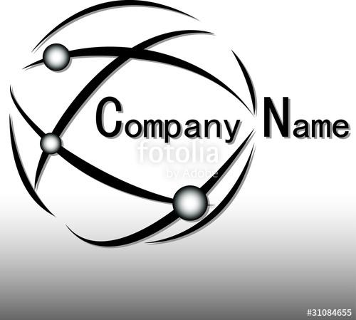 500x449 Mundo Logo Stock Image And Royalty Free Vector Files On Fotolia