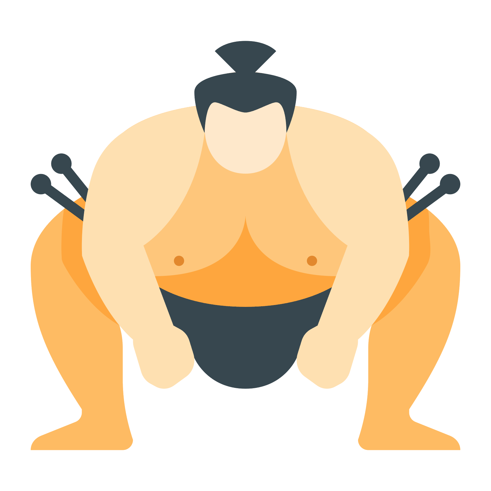 1600x1600 15 Muscle Emoji Vector Png For Free Download On Mbtskoudsalg