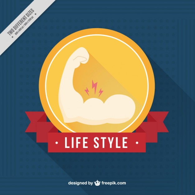 626x626 Muscle Vectors, Photos And Psd Files Free Download