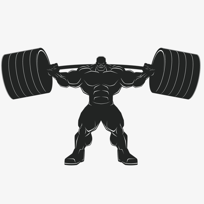 650x651 Weightlifting Muscle Male, Muscular Man, Weightlifting, Barbell