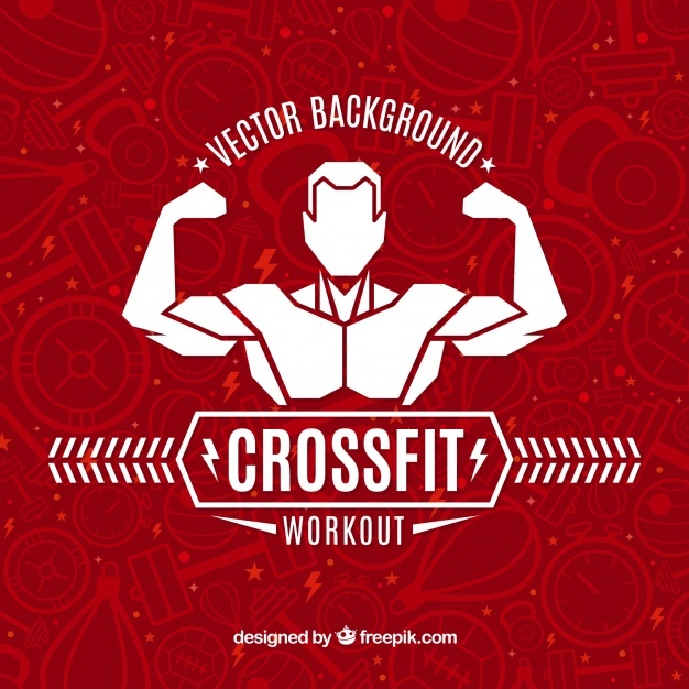 626x626 Muscle Vector Vectors, Photos And Psd Files Free Download