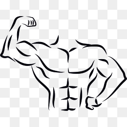 260x260 Arm Muscle Png, Vectors, Psd, And Clipart For Free Download Pngtree