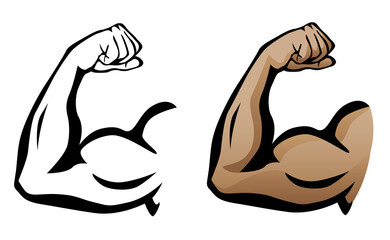 390x240 Bicep Photos, Royalty Free Images, Graphics, Vectors Amp Videos