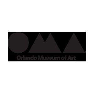 300x300 Orlando Museum Of Art 2010 Logo Vector (Ai,svg) Hd Icon