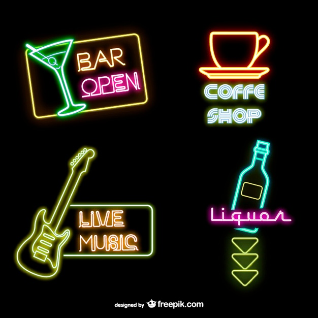 626x626 Music Bars Vectors, Photos And Psd Files Free Download