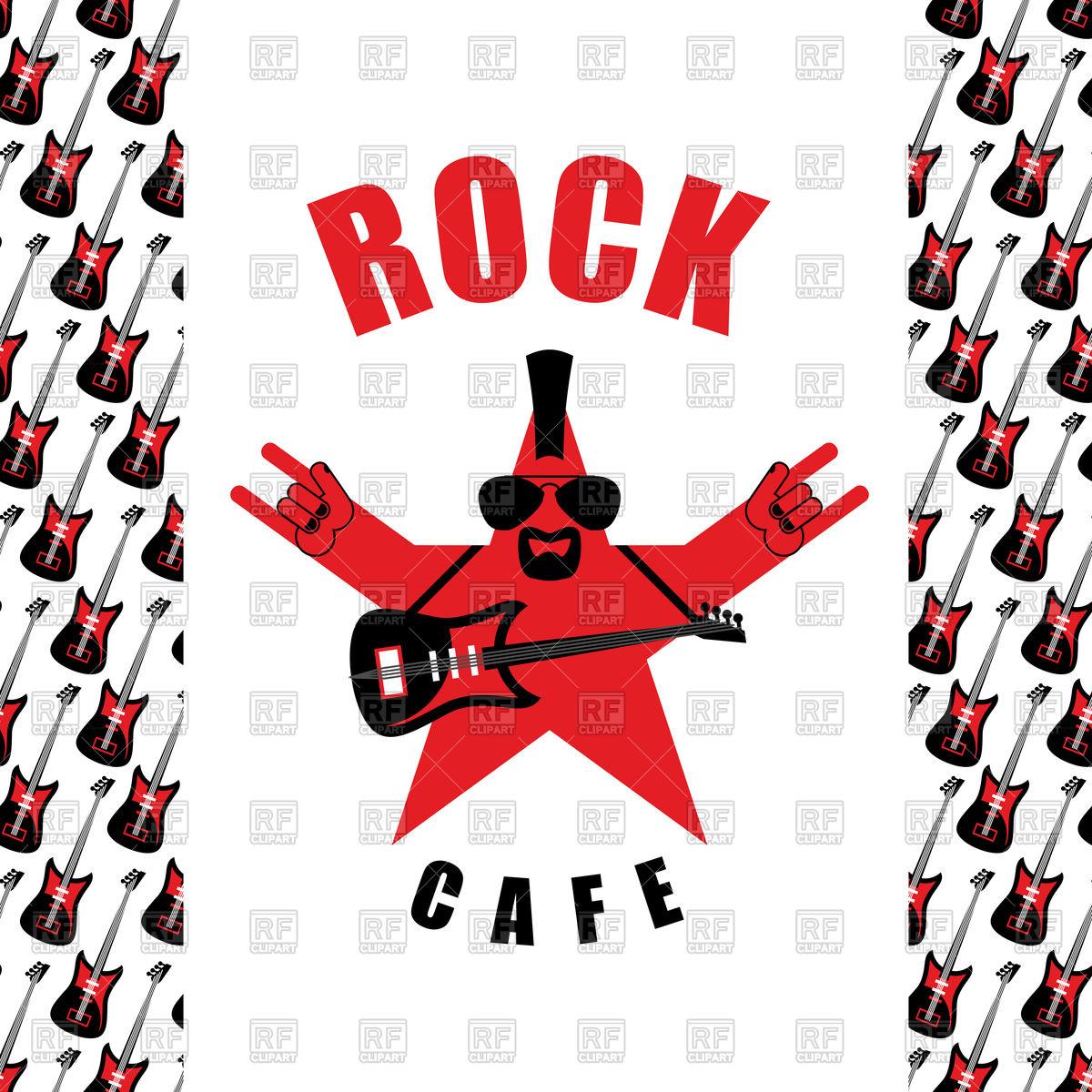 1200x1200 Rock Cafe