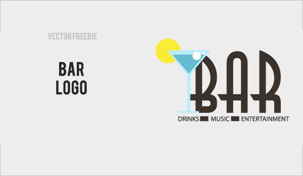 600x350 Bar Logo