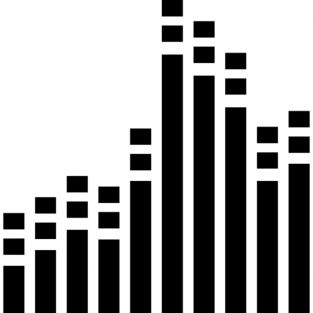 626x626 Sound Bar Logos