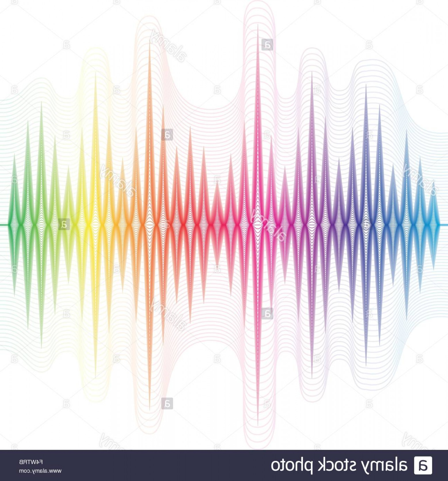 1556x1668 Stock Photo Abstract Music Equalizer Vector Shopatcloth