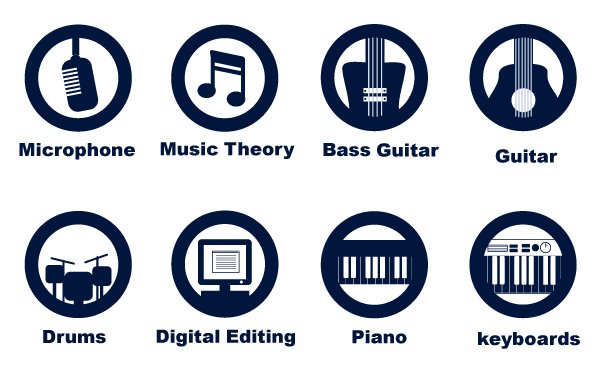 600x375 Free Free Music Icons Vector Set Psd Files, Vectors Amp Graphics