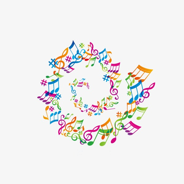 600x600 Music,note, Music Vector, Note Vector, Music Png And Vector For
