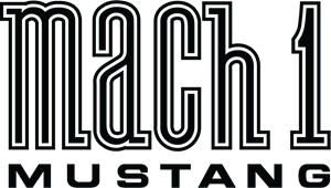 300x170 Search Mustang Logo Vectors Free Download