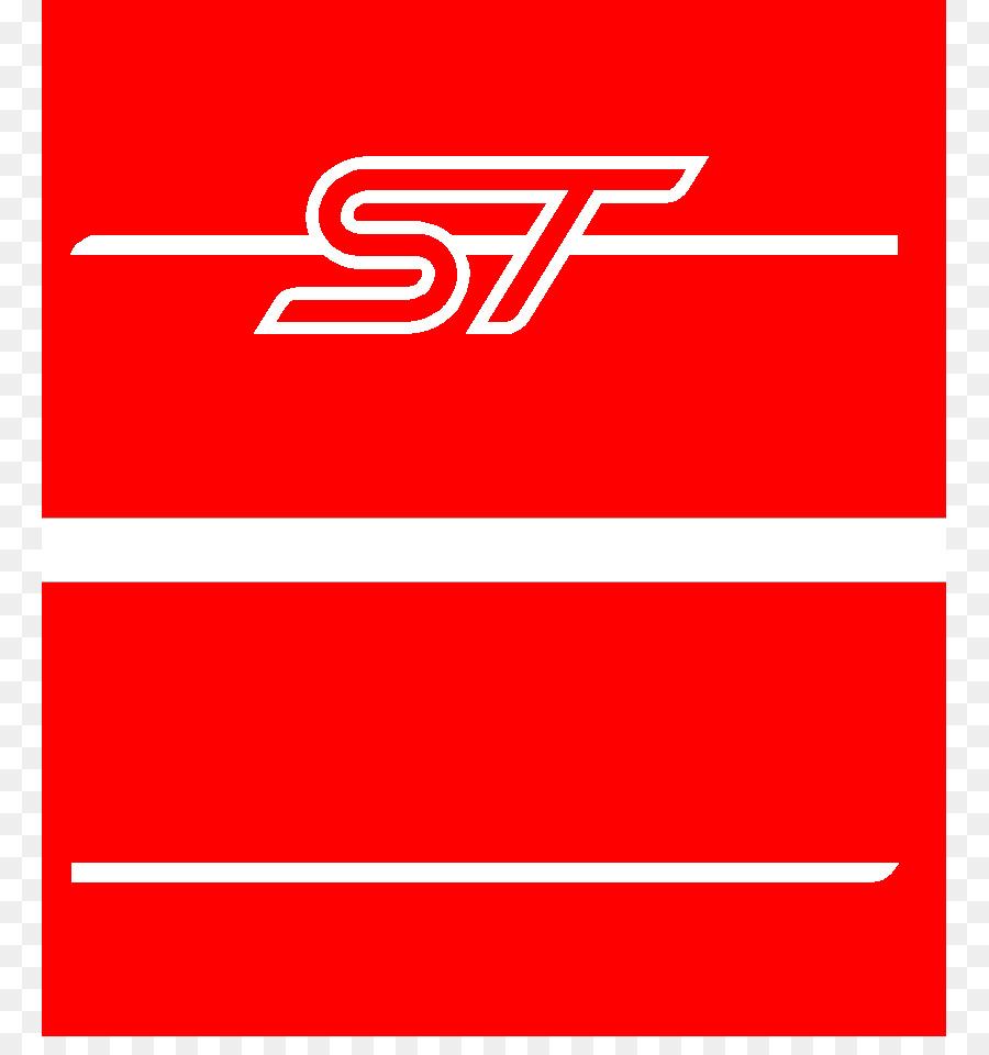 900x960 Ford Mustang Ford Motor Company Car Logo